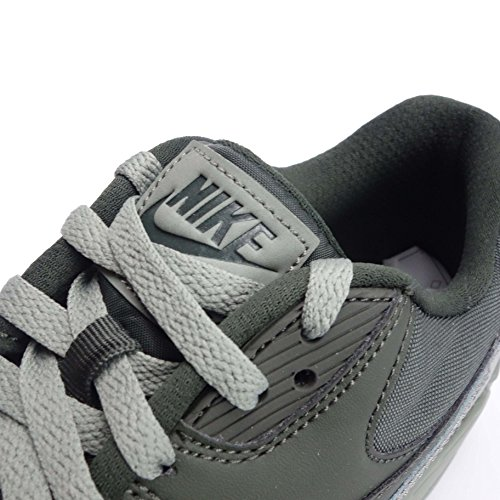 90 43 Air 537384 Essential Nike Max awSAq7fg
