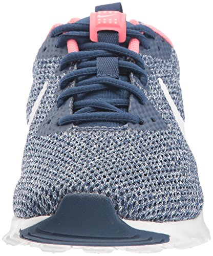 Max Trail Navy Sea De Chaussures Grey Femme Eu Air Wmns Bianco Nike Coral 38 Lw vast Motion ZU7HSE0Uwq