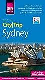 Reise Know-How CityTrip Sydney: Reiseführer mit Faltplan und kostenloser Web-App