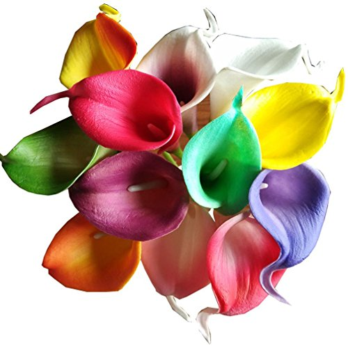 outtop-10-heads-118-calla-lily-artificial-flowers-bouquets-real-touch-fake-flower-for-home-and-weddi