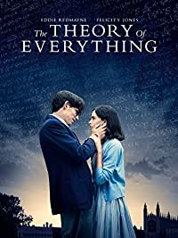 The Theory of Everything : Watch online now with Amazon ...