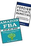 AMAZON FBA & FOREIGN AFFILIATE MARKETING DUO
