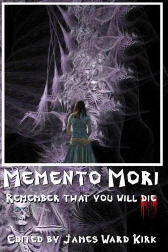 Memento Mori: Remember That You Will Die