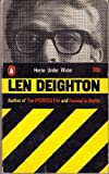 Horse under Water, Len Deighton, 0425064336