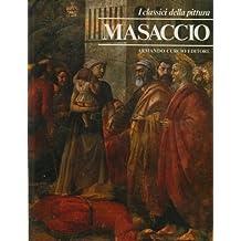 Masaccio.