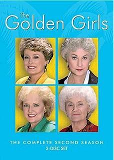 the golden girls torrent