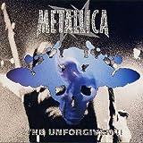 Unforgiven 2 by Metallica