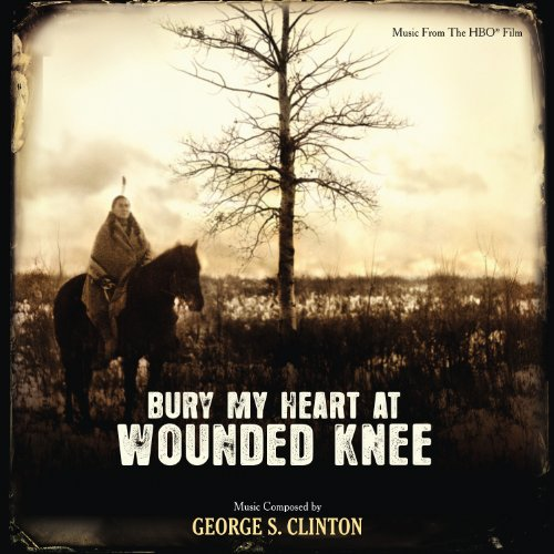 bury my heart at wounded knee film essay Her har du et essay omhandlende filmen bury my heart at wounded knee   the film was produced in 2007, in usa, by yves simoneau and it lasts 132.