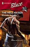 The Hell-Raiser, Rhonda Nelson, 0373794169