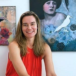 Catrin Welz-Stein