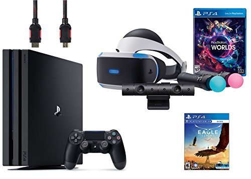 PlayStation-VR-Launch-Bundle-3-ItemsVR-Launch-BundlePlayStation-4-Pro-1TBVR-Game-Disc-Eagle-Flight-VR