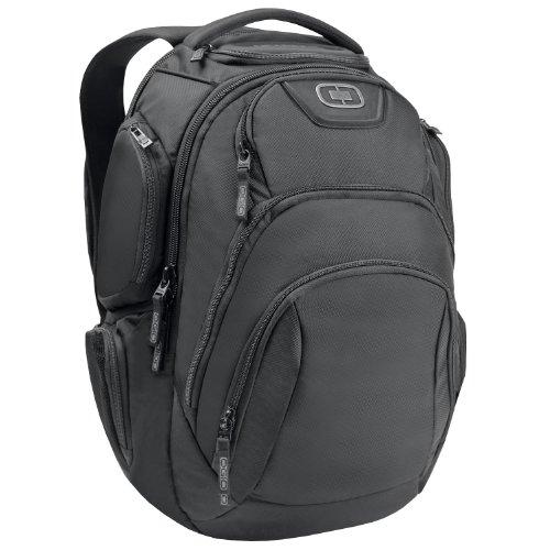 ogio-renegade-back-pack-black