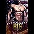 Commander Big: A Bad Boy Military Romance