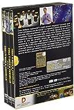 Cosa Ti Dice Il Cervello 2 [3 DVDs] [IT Import]