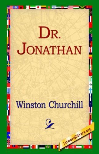Dr. Jonathan PDF