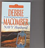 img - for Navy Husband (The Navy Series #6) (Silhouette Special Edition, No 1693) book / textbook / text book