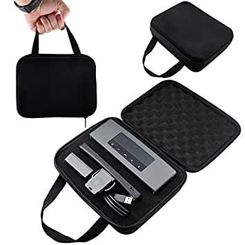 Puzzles & Geduldspiele EVA Carry Travel Case Cover Bag For Bose Soundlink Mini Bluetooth Speaker sy