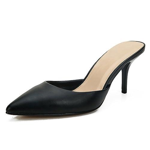 4dab2668892792 fereshte , Sandales Compensées Femme: Amazon.fr: Chaussures et Sacs