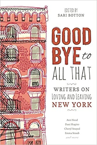 A New York City Survival Guide for Writers   Signature Reads Pinterest    Fascinating Best Resume Writers Examples Of Resumes