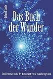 Das Buch der Wunder, Helmuth Santler, 1499500890