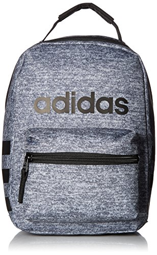 Adidas Backpack Sale - 7