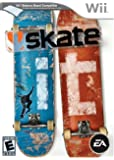 Skate It - Nintendo Wii