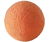 BADGER - 5'' Inch Clean Out Ball For Pump Trucks, Use on 4'' Pipe Concrete Pump Parts Medium Round Sponge Ball, Model: GRS-704