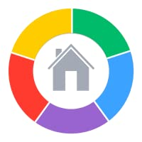 Home Budget with Sync Lite