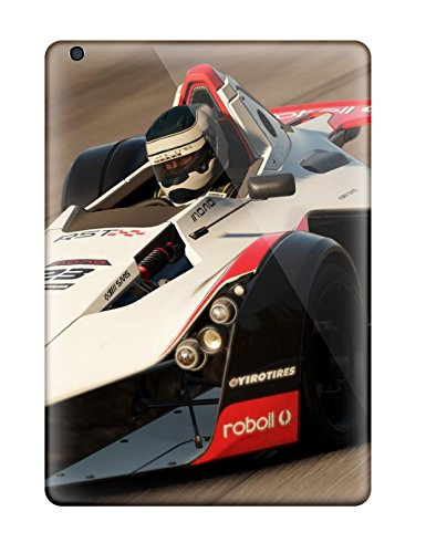fashionable-style-case-cover-skin-for-ipad-air-bac-mono