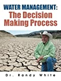 Water Management, Randy Wayne White, 1491851260