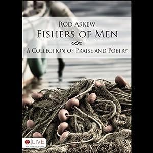 Fishers of Men Audiobook