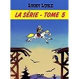 Lucky Luke: V5