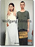 Wolfgang Tillmans: Burg / Truth Study Center / Wolfgang Tillmans
