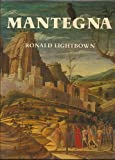Andrea Mantegna, Lightbrown, Ronald, 0520056582