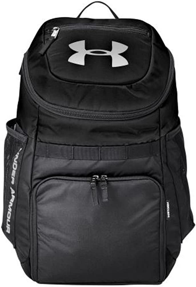 Under Armour Team Undeniable Backpack
