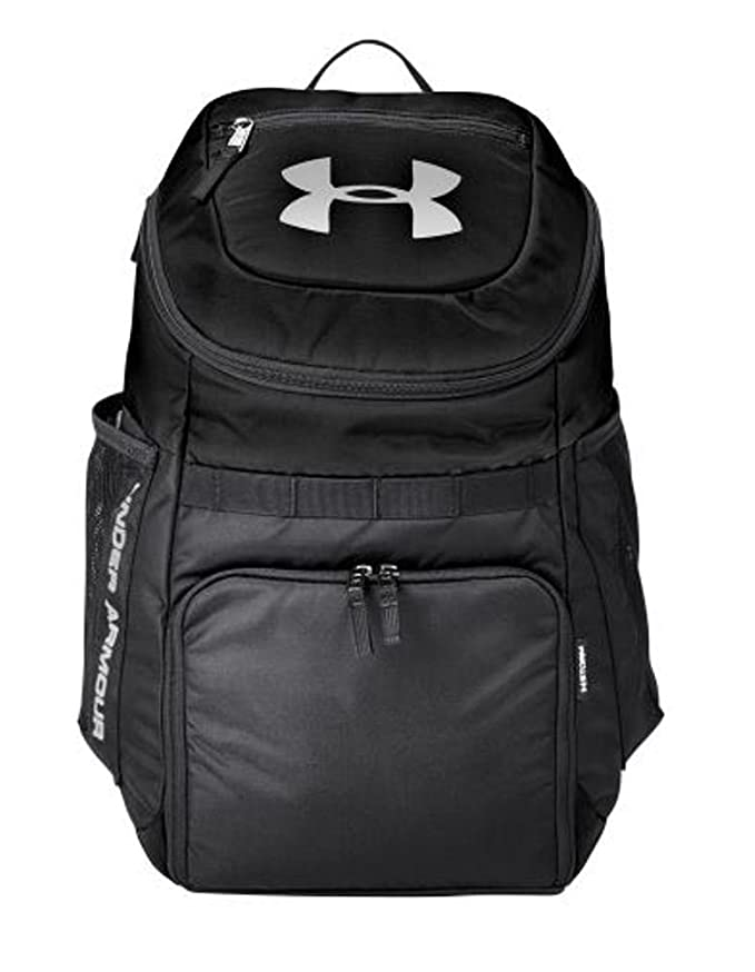c65f6040618c Amazon.com  Under Armour Unisex Team Undeniable Backpack  Clothing