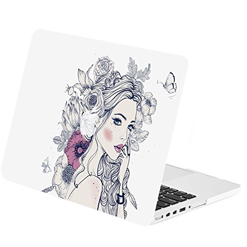 top-case-retina-13-inch-vector-pattern-rubberized-hard-case-cover-for-macbook-pro-13-with-retina-dis