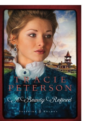 Best Christian Romance Novels With Strong Heroines In