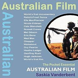 Australian Film