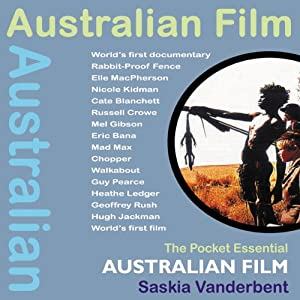 Australian Film Audiobook