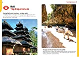 Front cover for the book Lonely Planet Pocket Bali by Ryan Ver Berkmoes