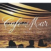 Cafe Del Mar Terrace Mix Vol.2 / Various