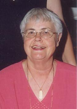 Helen Ellis