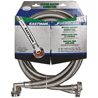 Eastman 41066 Stainless Steel