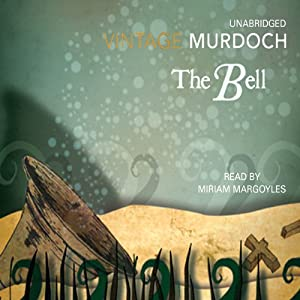 The Bell Audiobook