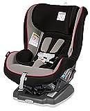 Peg Perego USA Primo Viaggio Convertible Car Seat