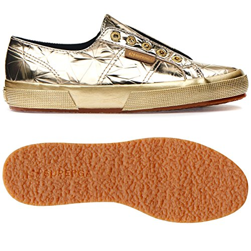Synleadiamondmi Superga Or Baskets Femme Synleadiamondmi Superga Synleadiamondmi Or Superga Baskets Femme AxTq7Rnt