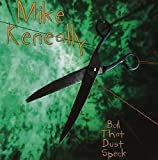 Boil That Dust Speck (Remastered) by Mike Keneally