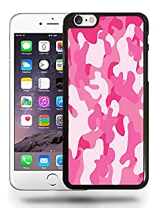 Cool Camouflage Pattern Phone Case Cover Designs for iPhone 6 Plus