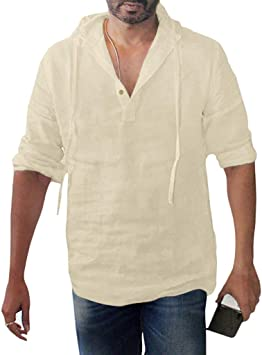 Camisa Hombre Pd000576 find